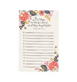 rifle-paper-list-notepad